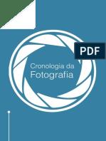 Cronologia da Fotografia