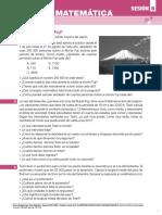 Docslide.net Pisa Ficha de Matematica 6