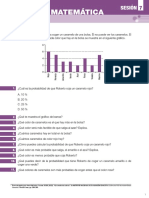 Docslide.net Pisa Ficha de Matematica 7