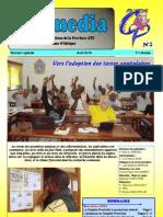 @temedia chapitre provincial N°3.pub