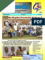 @temedia chapitre provincial N°4.pub