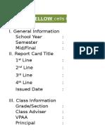 grade  7 & 8 ESL