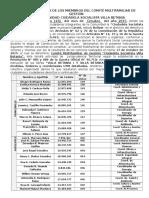 Acta Constitutiva Cmg-csvb