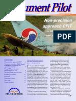 InstrumentPilot70.pdf
