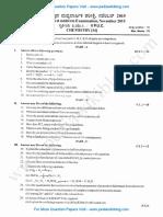2nd PUC Chemistry Mid Term Nov 2015.pdf