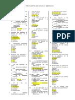 PRACTICA 03. GENERALIDADES(1).doc