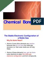 powerpoint slides - bonding   structures 05022016