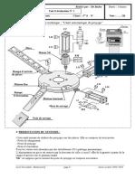 8c5lh-Unite_automatique_de_percage.pdf