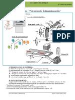 8c5kh-Etude_systeme_Poste_d_alimentation_en_toles_Avec_correction_.pdf