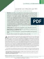 Estudio del paciente con infección por VIH.pdf