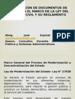 DOC. GEST- SERVICIO CIVIL 3 H.pptx