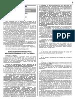 D, Leg 1178-2015, puib 24 jul 2015, 2015-07-24_PSVFWDO