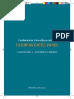Tutoría-entre-Pares.pdf