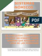 LOS+SISTEMAS+ECONÓMICOS_2