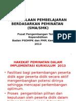 materi power point 1.pptx