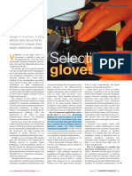 SelectingGloves