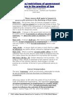PALE_9-22.pdf;filename_= UTF-8''PALE 9-22(1)