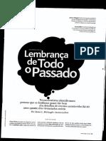 Lembrança todo006.pdf