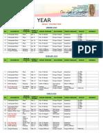 year plan dicayo.docx