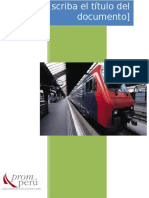 Formato-PLANEX-IPLAN-2013-V2.docx