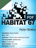 Habitat67
