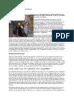 Spovedania - Material Pentru Foaia Parohiala 1