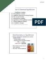 CH 6_Equilibrium-1 (1)