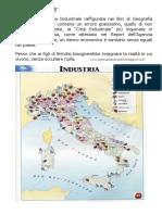 Italia Politica e Brindisi