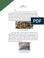Grafity.pdf