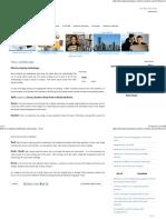 Effective Studying Methodology _ Kalvimalar - News