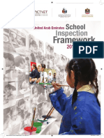 School Inspection Framework-En 2015-2016