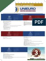 calendário-acadêmico-2-2015.compressed.pdf