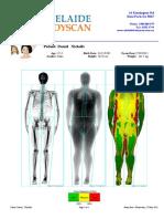 Daniel Nicholls Body Scan 27052015