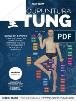 Acupuntura Tung-Alex Costa