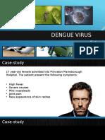 denguevirus-141210093450-conversion-gate01.pptx
