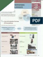 CIT livre innovation