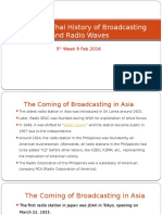 week 4 Asian and Thai History of BR and Radio Waves.pptx