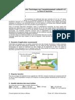 Fiche-technique---Lit-bact-rien.pdf