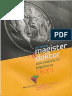 brosur_s2s3_opt.pdf