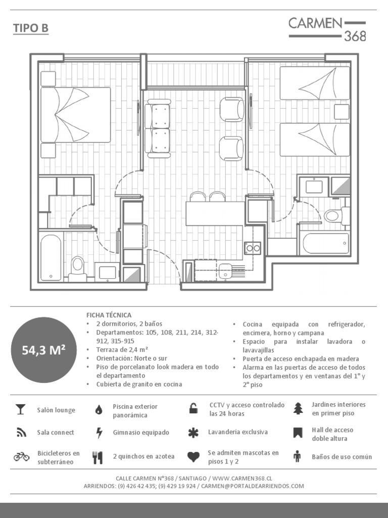 Altura Estandar Encimera Cocina – Cecoc.info