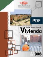 Catalogo CMIC.pdf