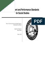 final_hcpsiii_socialstudies_librarydocs_1.pdf