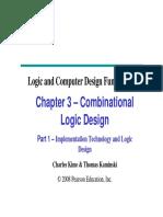 LCDF4_Chap_03_P1
