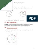 2_Trigonometrie