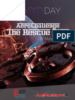 Cahier-des-charges-Aerochallenge-2016-version-finale.pdf