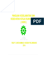 K3.RS I