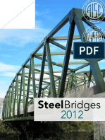 Steel Bridges 2