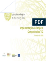 apresentacaoctic1