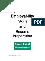 employability-skills-and-resume-preparation.pdf