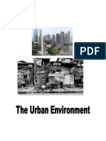 urban revision guide 2